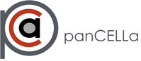panCELLa Inc (CNW Group/panCELLa Inc.)