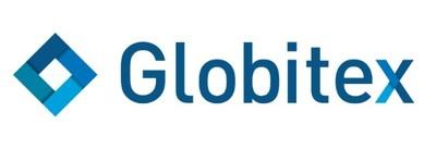 Globitex GBX Logo