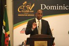 CTrustGlobal: Dominica Citizenship Gains Popularity Among Middle Eastern Nationals for Second Passport