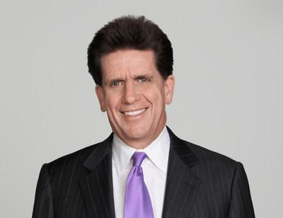 Albert P. Carey, CEO of PepsiCo North America