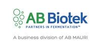 (PRNewsfoto/AB Biotek)