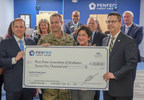 PenFed West Point AAFES Branch Now Open for Business