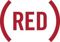 (RED) (PRNewsfoto/(RED))