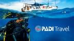 PADI Launches New Global Travel Platform