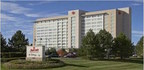 Interstate Hotels & Resorts Closes Deal to Acquire 83 Property Management Agreements