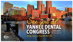 Bankers Healthcare Group to Exhibit and Present at Yankee Dental Congress