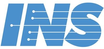 Infusion Nurses Society Logo (PRNewsfoto/Infusion Nurses Society)