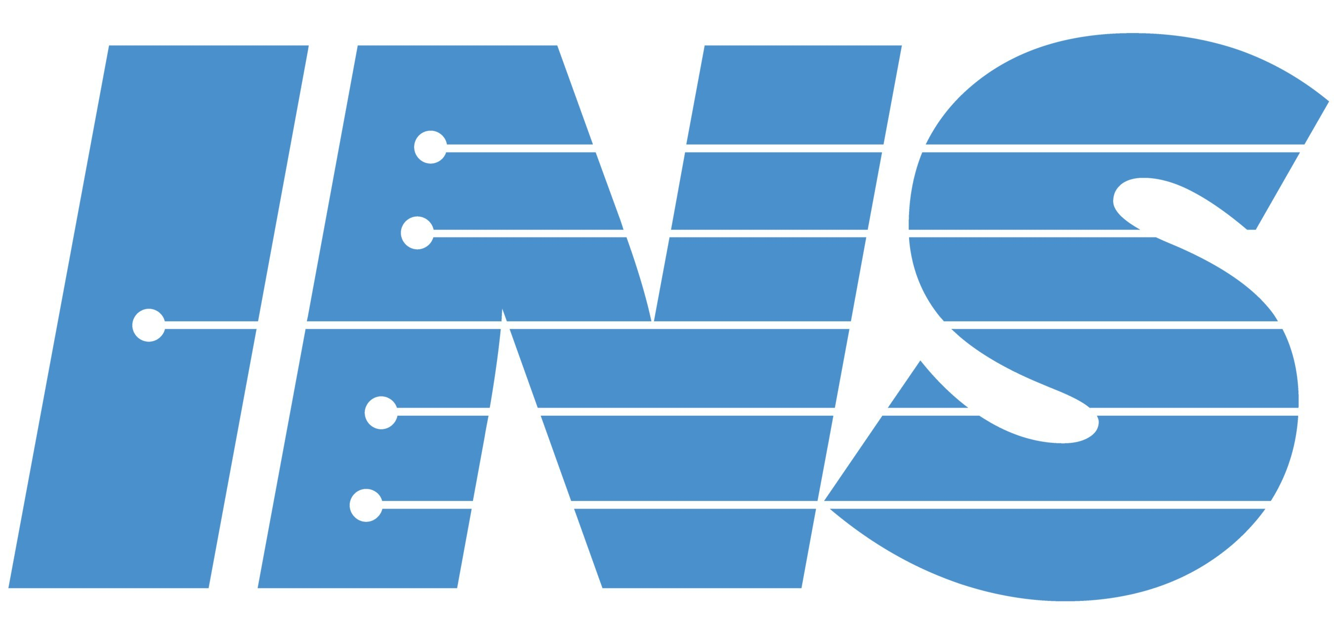 Infusion Nurses Society Logo
