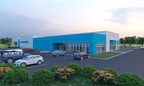 Concept Companies Begins Construction for New Merieux NutriSciences Building in Cornerstone