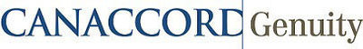Canaccord Genuity (CNW Group/Canaccord Genuity)