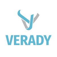(PRNewsfoto/Verady)