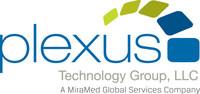 Plexus Technology Group