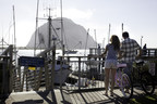 48 Hours of Romance and Adventure in Morro Bay, CA That Won't Break the Bank