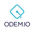 ODEM Hires Michael Zargham   Expert Data Engineer