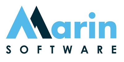 (PRNewsfoto/Marin Software Incorporated)