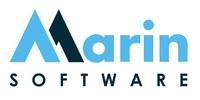 (PRNewsfoto/Marin Software Incorporated)