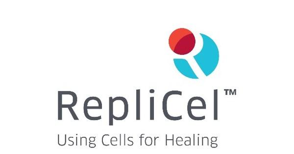 RepliCel CEO Provides 2018 Shareholder Update