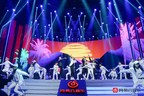 NetEase Cloud Music Holds China's First Indie Music Artists Ceremony, Helping China's Independent Music Head Toward Mass Market