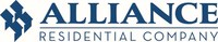 Alliance Residential Co. (PRNewsfoto/Alliance Residential Company)
