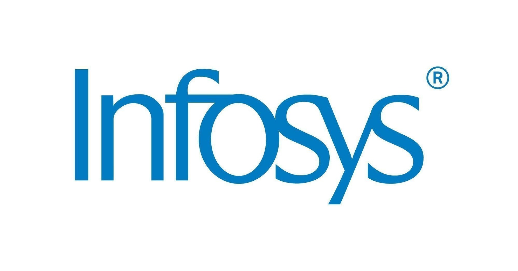 Infosys BPM and Newmont Corporation Extend Their Strategic Collaboration to Standardize & Digitize Delivery Models Across Mine Sites