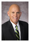 Cox Enterprises Promotes Robert Woodard to Vice President, Cox Talent Acquisition