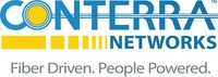 Conterra Broadband (PRNewsfoto/Conterra Ultra Broadband Holdin)