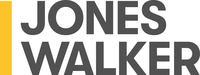 Jones Walker logo
