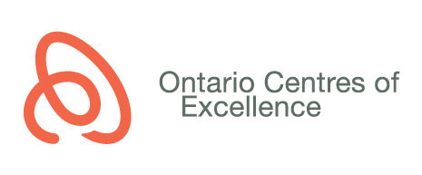 Ontario Centres of Excellence Inc. (CNW Group/Ontario Centres of Excellence Inc.)