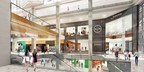 Ivanhoé Cambridge launches a major redevelopment project at the Montreal Eaton Centre