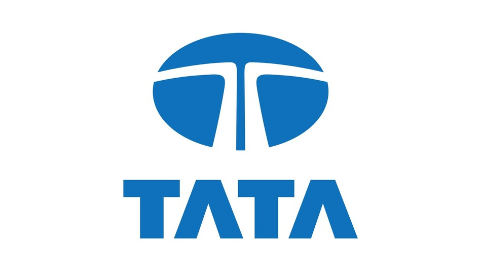 Tata Group (PRNewsfoto/Tata Group)