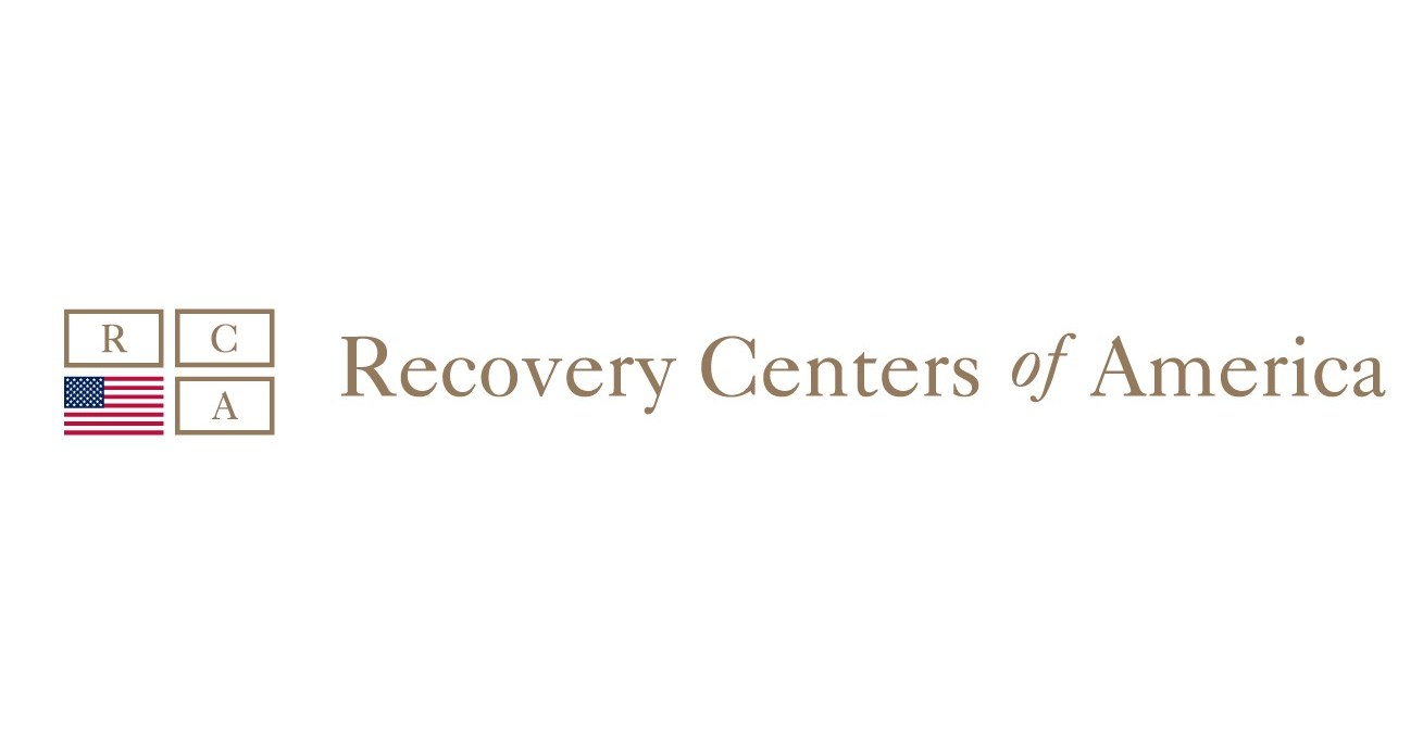 Maryland Center for Addiction Treatment Celebrates Grand Opening with Community Open House