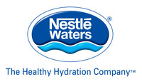 Nestlé Waters North America