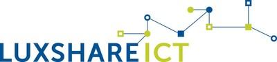 Luxshare-ICT Logo
