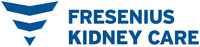 Fresenius Kidney Care (PRNewsfoto/Fresenius Medical Care North Am)