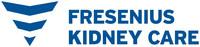 Fresenius Kidney Care (PRNewsfoto/Fresenius Medical Care North Am)