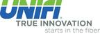 Unifi Announces Fourth Annual REPREVE® Champions of...