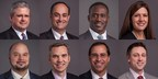 Burns & McDonnell Announces Promotions for Board of Directors, Officer Group