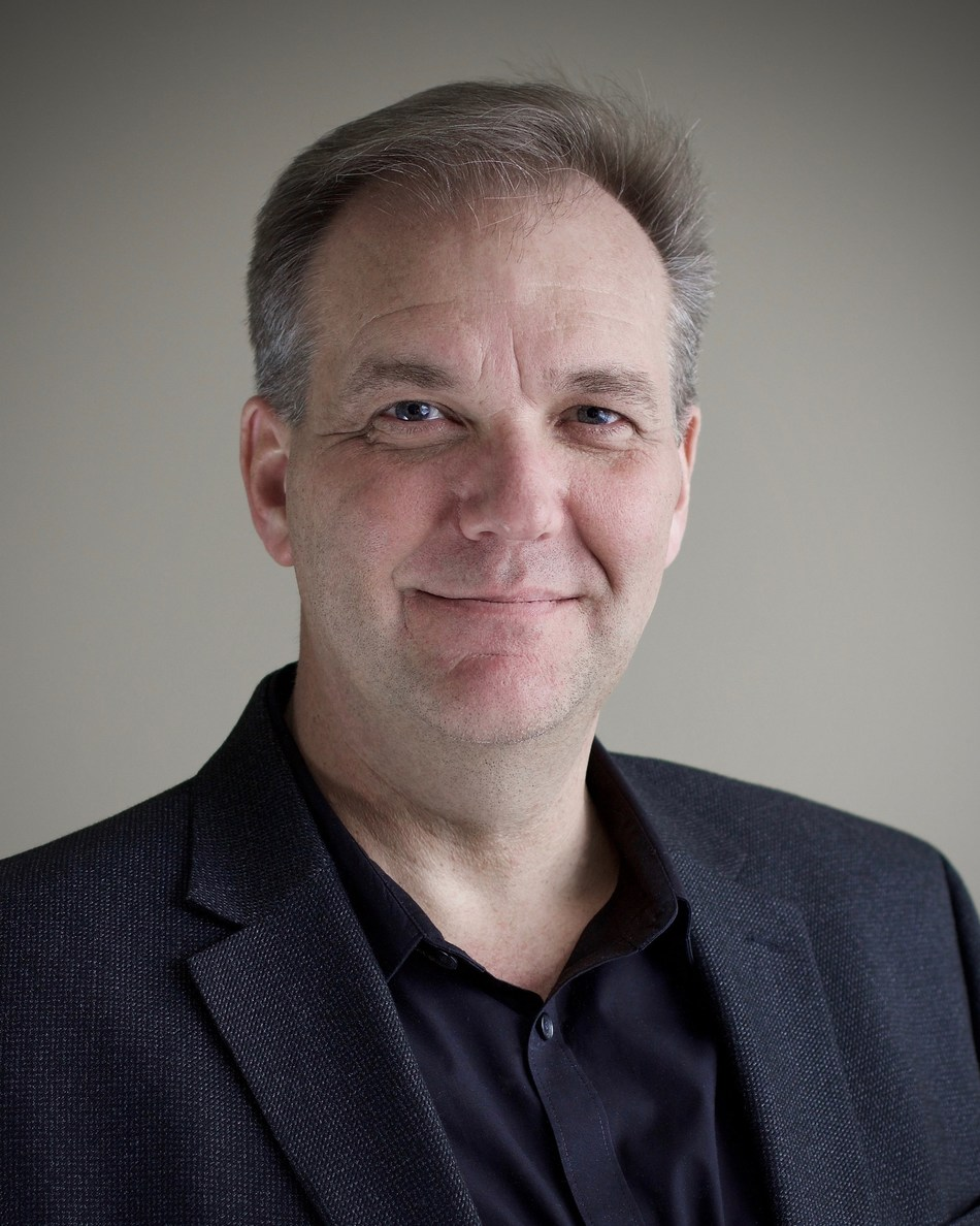 Impartner expands leadership to capitalize on soaring demand for Partner Relationship Management solutions, taps John McCurdy, former Cisco Security VP of Sales, as CRO.