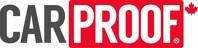 CARPROOF (www.carproof.com) (CNW Group/CARPROOF)