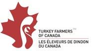 Turkey Farmers of Canada (TFC) (CNW Group/Turkey Farmers of Canada (TFC))