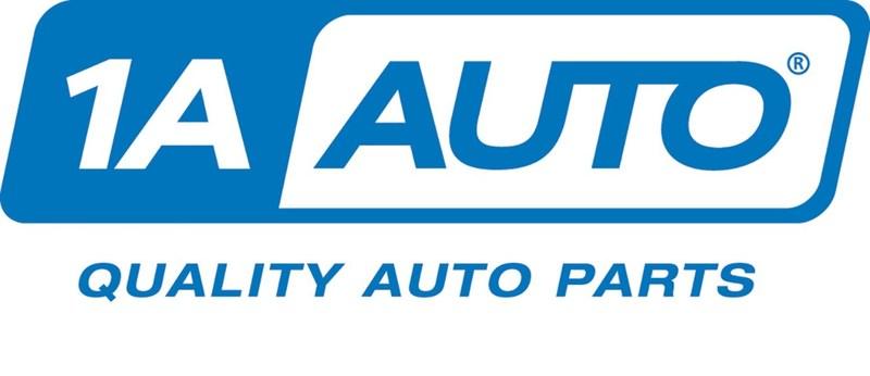 (PRNewsfoto/1A  Auto Inc)