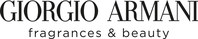 Giorgio Armani Fragrances & Beauty (PRNewsfoto/Giorgio Armani Fragrance)