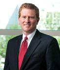 McKool Smith and Benchmark Litigation Announce