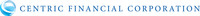 Centric Financial Corporation (PRNewsfoto/Centric Financial Corp, Inc.)