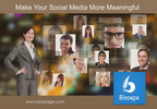 New Year Resolution: Make Social Media More Meaningful