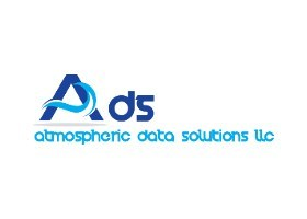 Atmospheric Data Solutions, LLC (ADS) was founded to work with public and private agencies to develop atmospheric science products that help mitigate and manage risk from severe weather and future climate change.