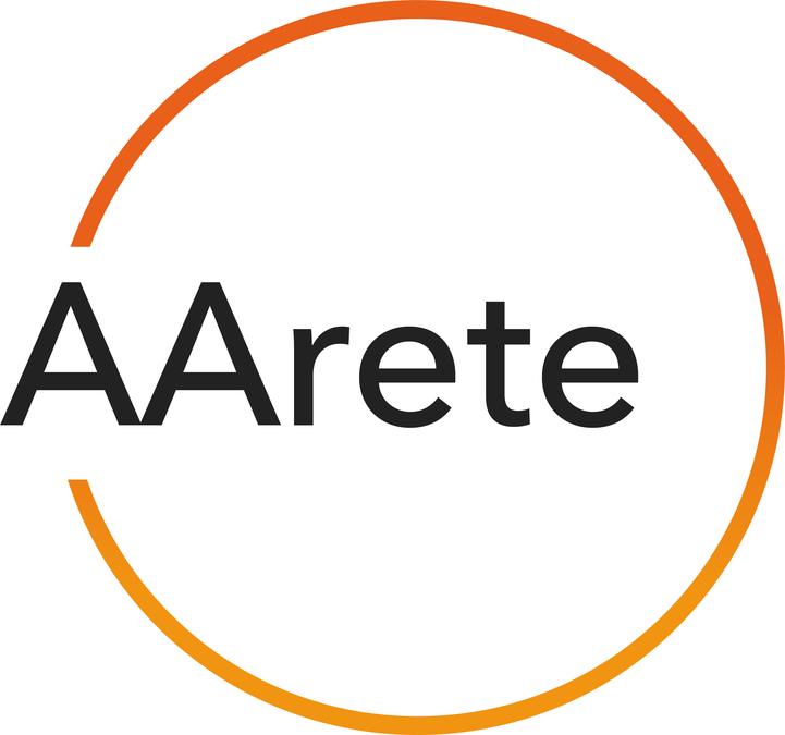 AArete Named One Of Vault's