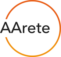AArete LLC (PRNewsfoto/AArete)