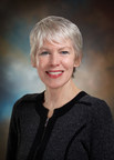 W.K. Kellogg Foundation announces new vice president and two new directors