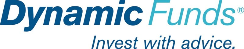 Dynamic Funds (CNW Group/Dynamic Funds)